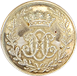 Equipage de Chantilly SAR le Duc d'Aumale 1874-1886_G copie.png