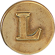 Officiers-de-Lunéville-1880-1903.png