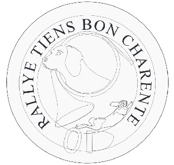 boutontbcharente.png