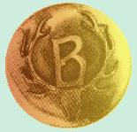 brotonne1968.png