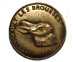 brousse.png