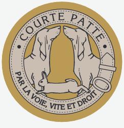 courtepatte2.png