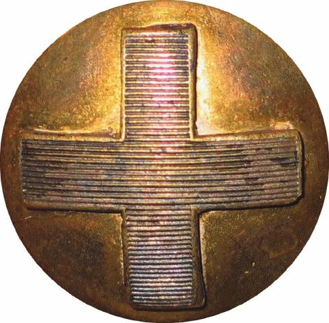 croix3.png