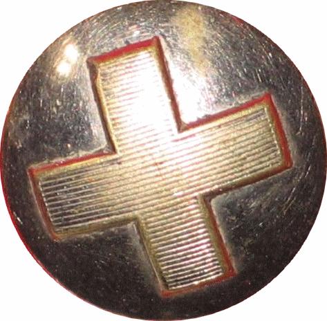 croix4.png