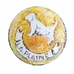 laplaine.png