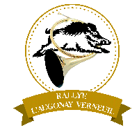 laugonay5.png