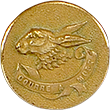 513-Equipage du Ricoudet 1890-1914.png