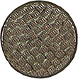 Equipage-de-Moussey-1865-1912.png