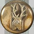 Equipage-de-Rhénanie-1921-1924.png