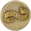 Equipagede Chamant 1880-1884_G copie.png