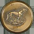 M-Chevandier-de-Valdrôme-1840-1859.png