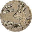 Rallye Pere Beauvoir 1880-1883_G copie.png