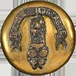 Rallye-Mortagne-1854-1871.png