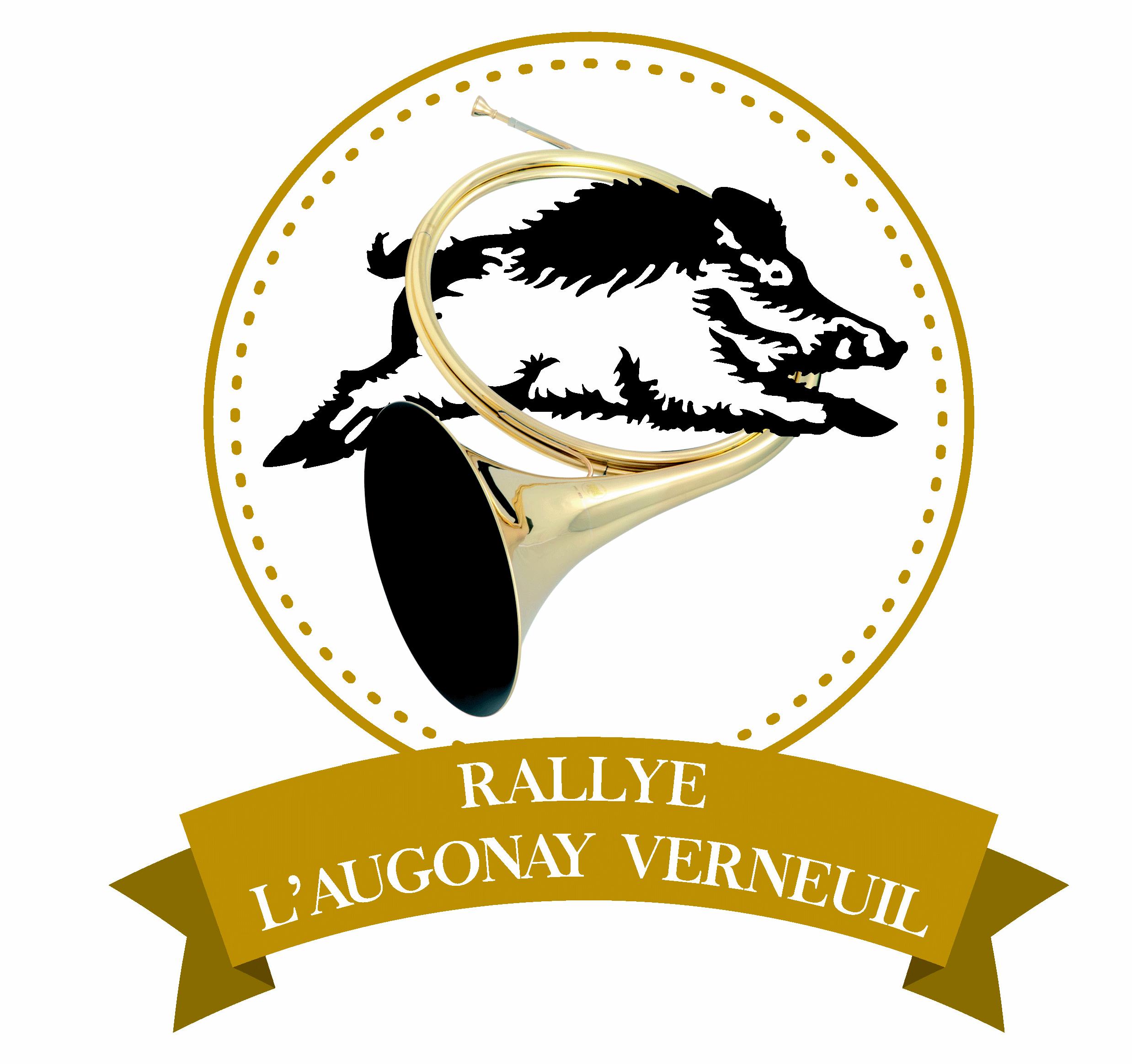 laugonay2.png